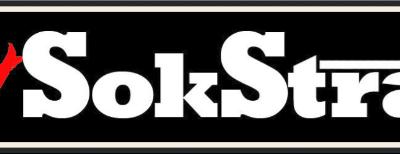 bordered logo