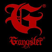 gangster aut