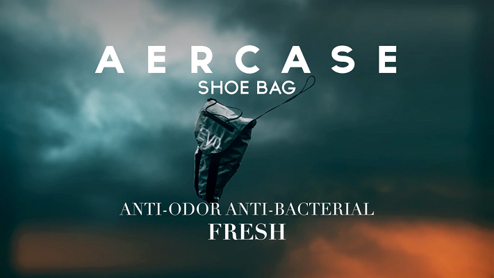aeroshoe-main
