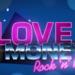 love-n