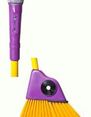 sweep-4
